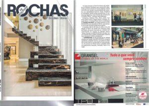 Publicidade Revista do Brasil_Mai e Jun 2018